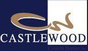 Castlewood Custom Homes