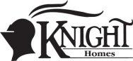 Knight Homes
