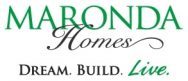 Maronda Homes of Central FL