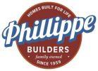 Phillippe Builders