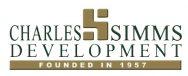 Simms Development