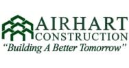 Airhart Construction