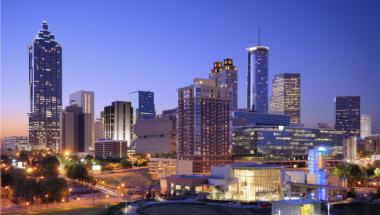 Atlanta real estate market update 2021