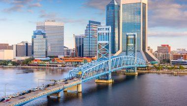 jacksonville real estate market update 2021 city skyline