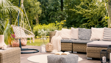 patio header image for blog