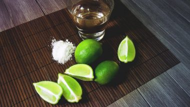 7 Tequilas That Will Make The Perfect Housewarming Gift