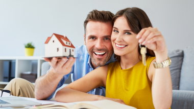 6 Things You Need to Know When Buying New Construction